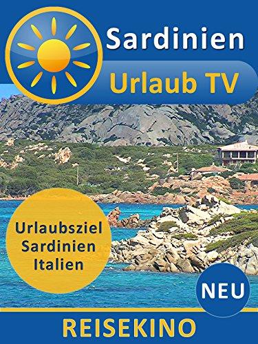 Sardinien Reisekino